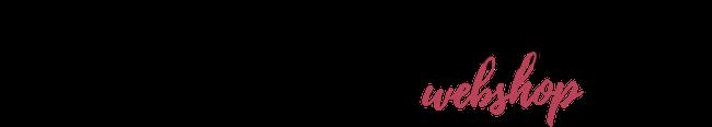 Chihuahuagoodies-logo-transparant